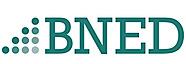 BNED's Company logo