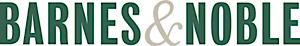 Barnes & Noble's Company logo