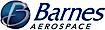 Federal Manufacturing's Competitor - Barnes Aerospace logo