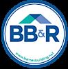 Barnes Building & Remodeling's Company logo