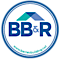 Barnes Building & Remodeling's company profile