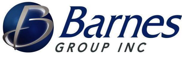 barnes group competitors, revenue and employees owler company profile