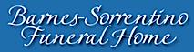 Barnes Sorrentino Funeral Home Competitors Revenue And