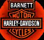 Barnettharley's Company logo
