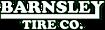 Barnsley Tire Logo