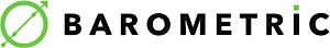 Barometric's Company logo