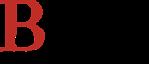 Baron Barclay's Company logo