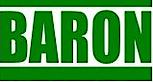 Baron Looseleaf's Company logo