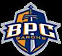 Barons Athletics Fan Page's Company logo