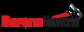 Baronsmedia's Company logo