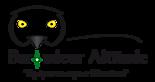 Baroudeur Altitude's Company logo