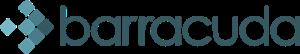 Barracuda Digital's Company logo