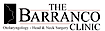 Barranco Clinic Logo