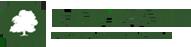 Barratt Developments PLC's Company logo