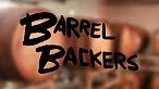 Barrel Backers's Company logo