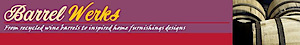 Barrel Werks's Company logo
