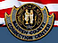Barren County Corrections Center's company profile