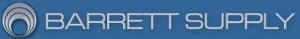 Barrett Supply's Company logo