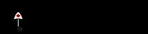 Fightthecra's Company logo