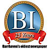 Barrhaven Independent's Company logo