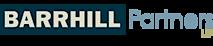 Barrhill's Company logo