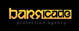 Barricade Protection Agency's Company logo