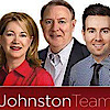 Barrie Real Estate - The Johnston Team's Company logo