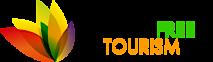 Barrier Free Tourism's Company logo