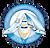 Sapphire Seas's Competitor - Yacht-Charters, TV logo