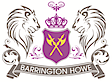 Barrington Howe's Company logo