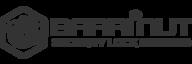 Barrinut Lock Systems's Company logo