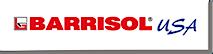 Barrisol USA's Company logo
