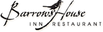 Barrows House's Company logo