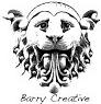 Barrycreative's Company logo