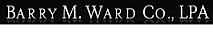 Barry M. Ward Co's Company logo