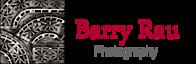Barry Rau's Company logo