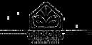 Barson's Greenhouse's Company logo