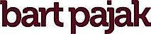 Bart Pajak Photography's Company logo