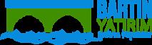 Investbartin's Company logo