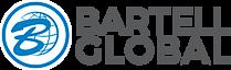 Bartell Global's Company logo
