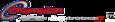 Shaver CDJR's Competitor - Gochampiondodge logo