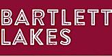 Bartlett Lakes's Company logo