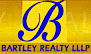 Bartley Realty LLLP.