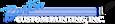 Paintersintemecula's Competitor - Barton Custom Painting logo