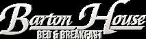 Barton House Bed & Breakfast's Company logo