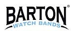 Barton Watch Bands's Company logo