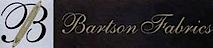Bartson's Company logo