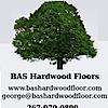 Bas Hardwood Floors's Company logo