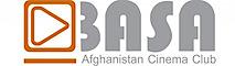 Basa (Afghanistan Cinema Club)'s Company logo