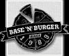 Base 'n' Burger's Company logo